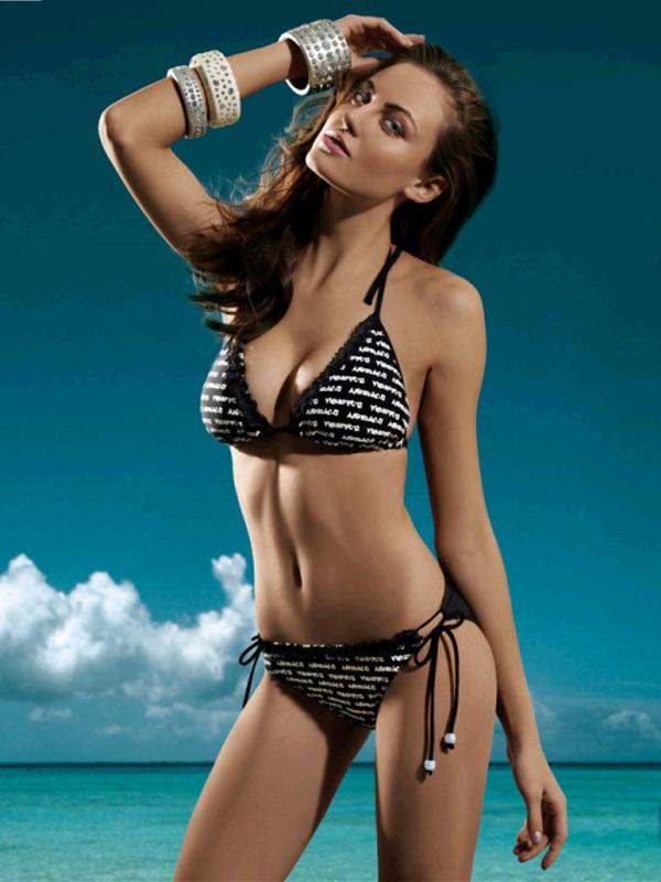 new bikini brands