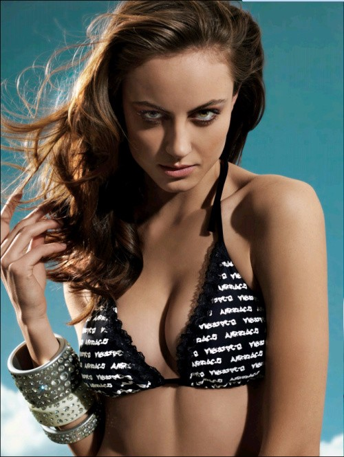 new bikini brands Manufacturers, new bikini brands Factory, Supply new bikini brands