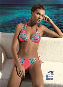 Swim Wear Bikinis Manufacturers, Swim Wear Bikinis Factory, Supply Swim Wear Bikinis