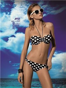 Bathing Swimwear Manufacturers, Bathing Swimwear Factory, Supply Bathing Swimwear