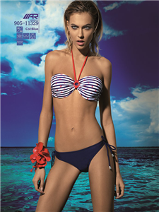 bathing swimsuit Manufacturers, bathing swimsuit Factory, Supply bathing swimsuit