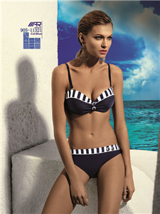bandage swimsuit Manufacturers, bandage swimsuit Factory, Supply bandage swimsuit