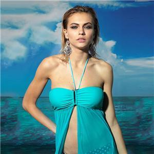 Fashion bikini Manufacturers, Fashion bikini Factory, Supply Fashion bikini