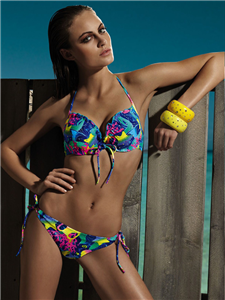 Cover Ups Swimwear Manufacturers, Cover Ups Swimwear Factory, Supply Cover Ups Swimwear