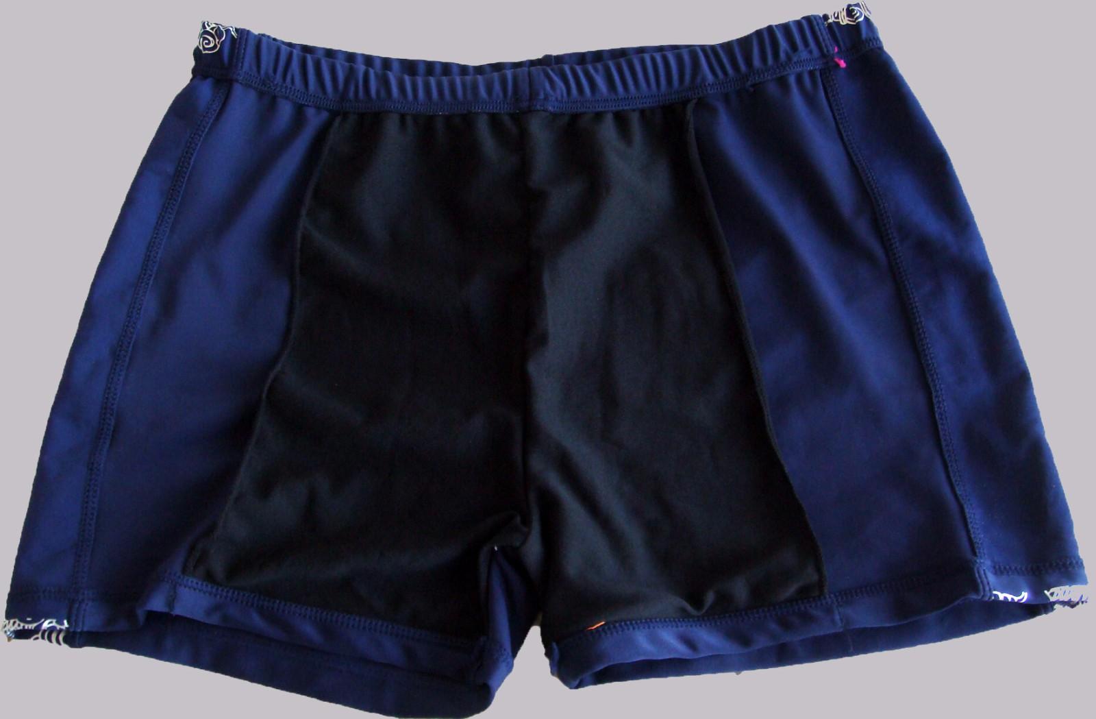 boxer short Manufacturers, boxer short Factory, Supply boxer short