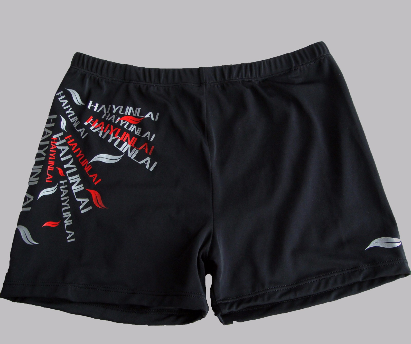 Boxer Shorts Manufacturers, Boxer Shorts Factory, Supply Boxer Shorts