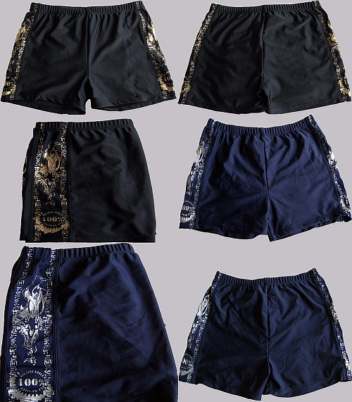 swimming shorts Manufacturers, swimming shorts Factory, Supply swimming shorts