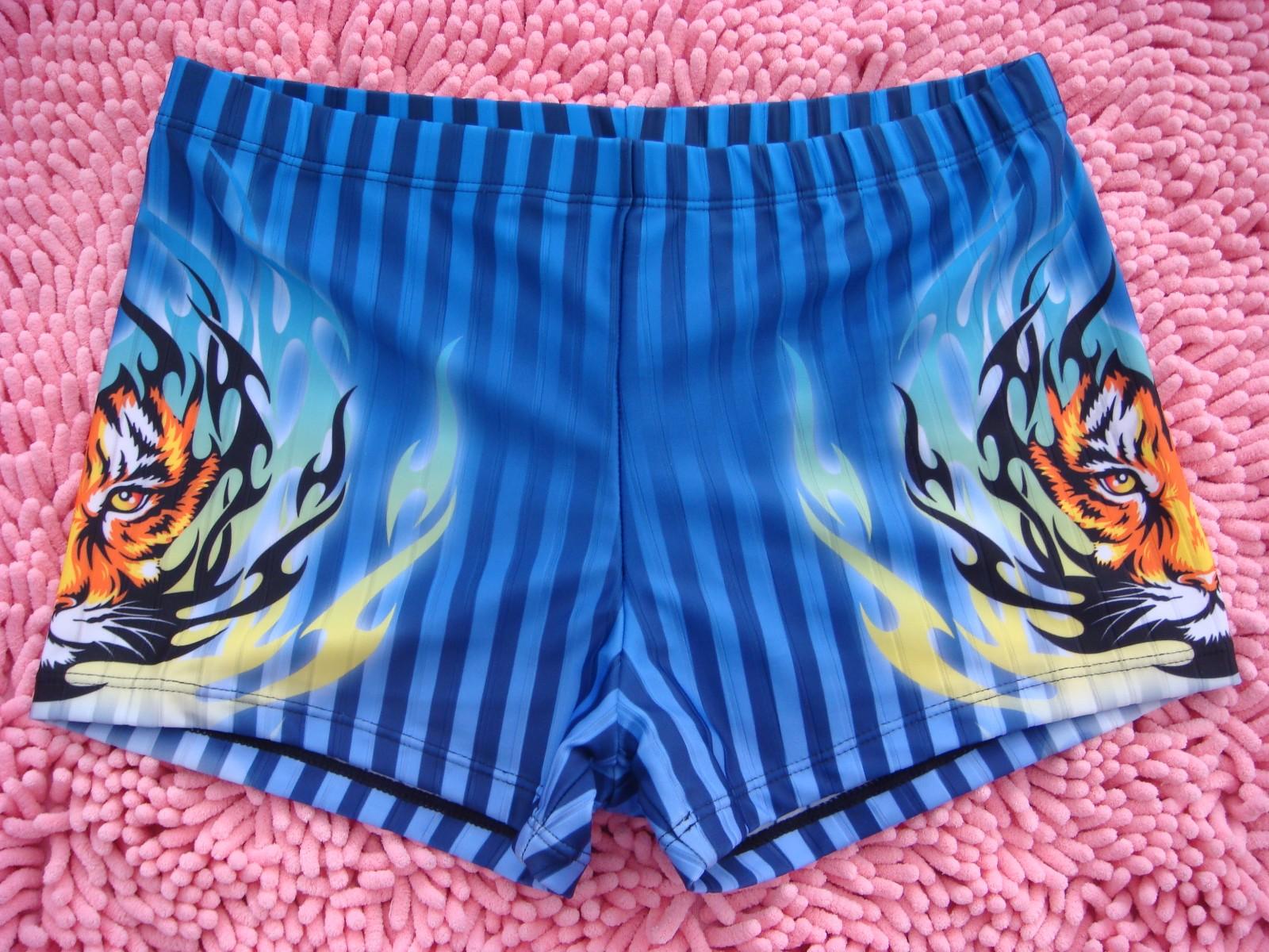 Beach Shorts Manufacturers, Beach Shorts Factory, Supply Beach Shorts