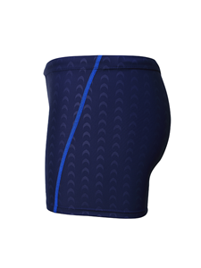 swimming trunks Manufacturers, swimming trunks Factory, Supply swimming trunks