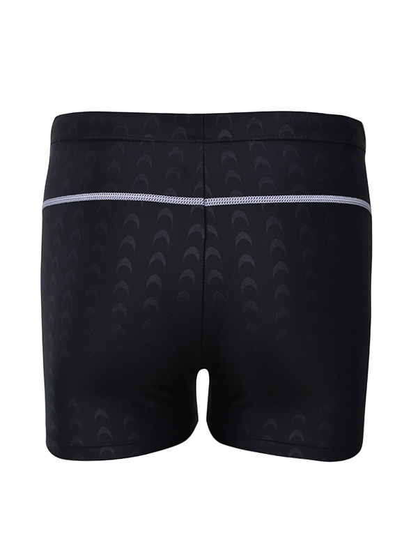 large swim trunks