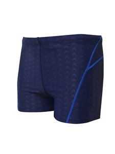 large swim trunks Manufacturers, large swim trunks Factory, Supply large swim trunks