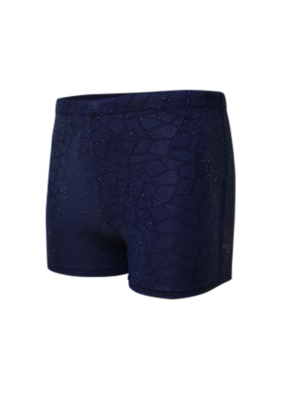gym shorts Manufacturers, gym shorts Factory, Supply gym shorts
