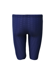 professional sports trunks Manufacturers, professional sports trunks Factory, Supply professional sports trunks
