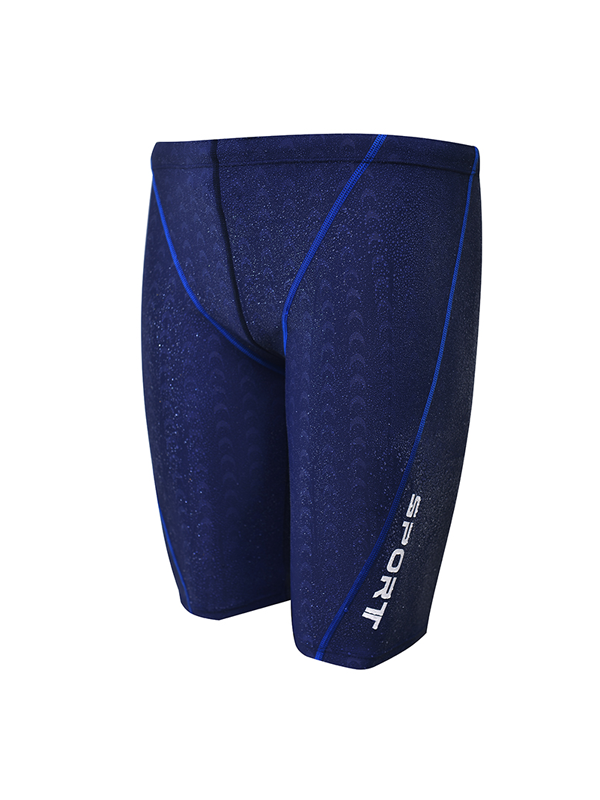 professional sports trunks