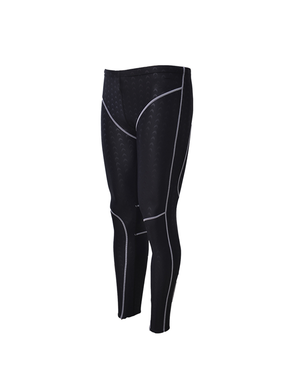 Swimming Pants Manufacturers, Swimming Pants Factory, Supply Swimming Pants