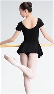 Black Ballet Dress Manufacturers, Black Ballet Dress Factory, Supply Black Ballet Dress