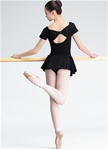 One Piece Ballet Manufacturers, One Piece Ballet Factory, Supply One Piece Ballet