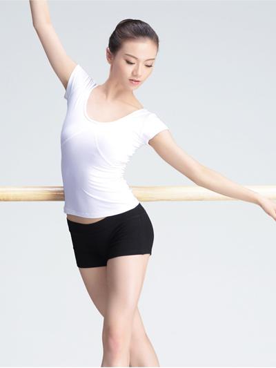 Practice Dance Wear