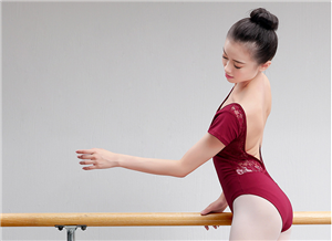 dance wear Manufacturers, dance wear Factory, Supply dance wear