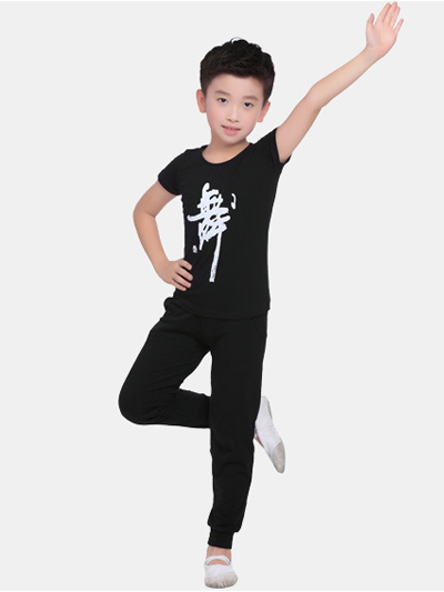dance clothes Manufacturers, dance clothes Factory, Supply dance clothes