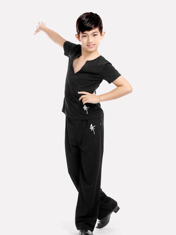 Dance Tops