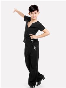 Dance Tops Manufacturers, Dance Tops Factory, Supply Dance Tops