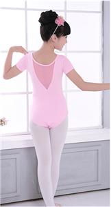 Bodysuit For Dancing Manufacturers, Bodysuit For Dancing Factory, Supply Bodysuit For Dancing