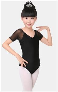 girl Gymnastics Leotard Manufacturers, girl Gymnastics Leotard Factory, Supply girl Gymnastics Leotard