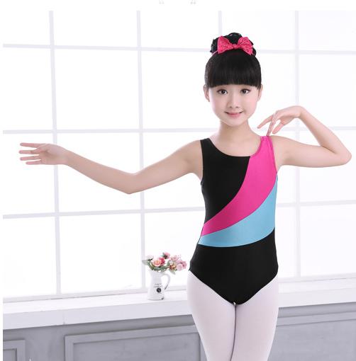 Kids Dance Wear Manufacturers, Kids Dance Wear Factory, Supply Kids Dance Wear