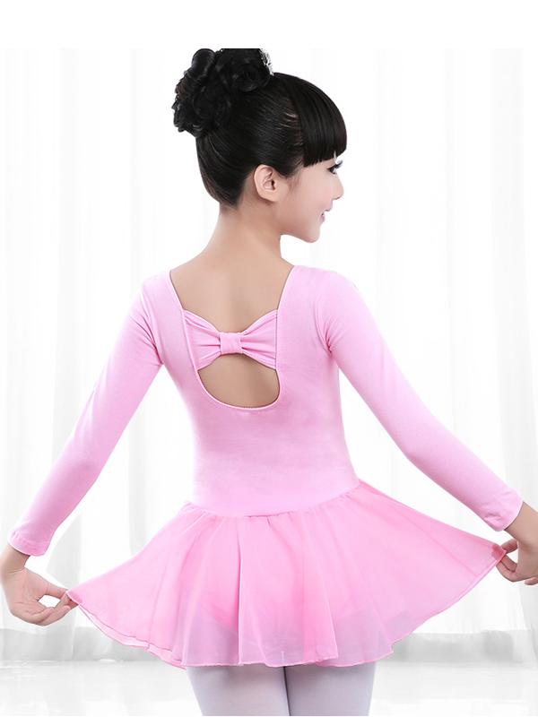 skirts dress