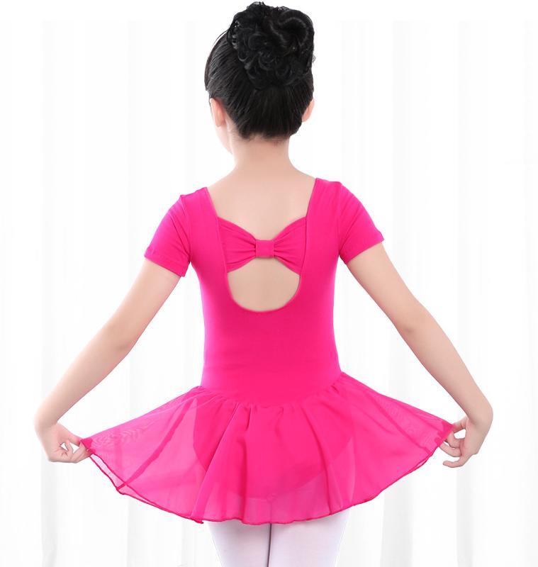 skirts dress Manufacturers, skirts dress Factory, Supply skirts dress