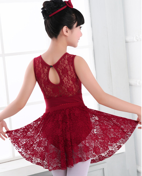 dance dress Manufacturers, dance dress Factory, Supply dance dress