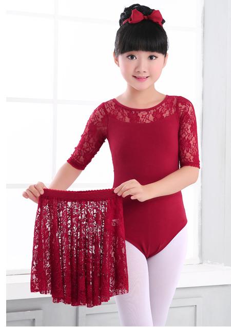 dance dress Manufacturers, dance dress Factory, Supply dance dress