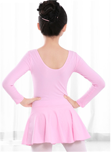girl dance dress Manufacturers, girl dance dress Factory, Supply girl dance dress