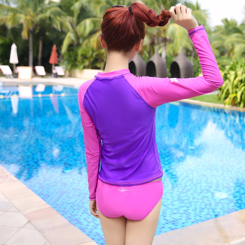 surfing swimsuit Manufacturers, surfing swimsuit Factory, Supply surfing swimsuit