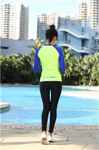 Diving Clothes Manufacturers, Diving Clothes Factory, Supply Diving Clothes