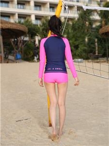 Surf suit clearance Manufacturers, Surf suit clearance Factory, Supply Surf suit clearance