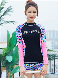 surf clothing Manufacturers, surf clothing Factory, Supply surf clothing