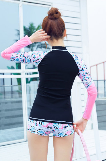 Snorkeling Clothing Manufacturers, Snorkeling Clothing Factory, Supply Snorkeling Clothing