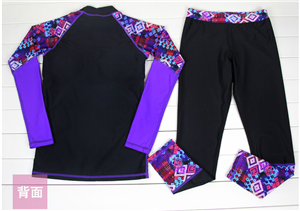 Surf Swimsuit Manufacturers, Surf Swimsuit Factory, Supply Surf Swimsuit