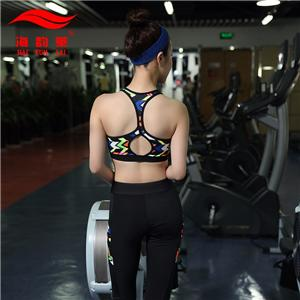 Running Clothes Manufacturers, Running Clothes Factory, Supply Running Clothes