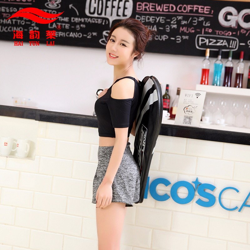 Gym Clothes Manufacturers, Gym Clothes Factory, Supply Gym Clothes
