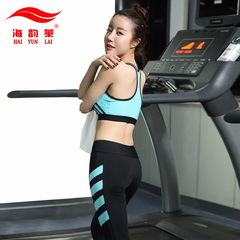 Sport Clothes Manufacturers, Sport Clothes Factory, Supply Sport Clothes