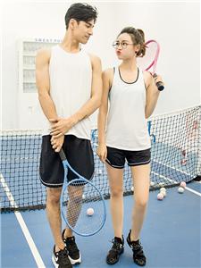 Gym Sportswear Manufacturers, Gym Sportswear Factory, Supply Gym Sportswear