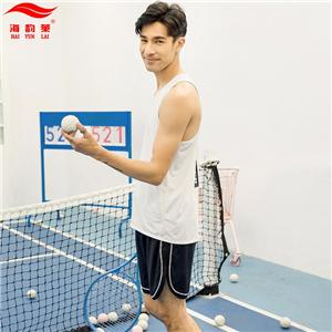 Fitness clothes Manufacturers, Fitness clothes Factory, Supply Fitness clothes