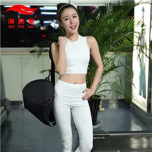 two piece dance outfits Manufacturers, two piece dance outfits Factory, Supply two piece dance outfits