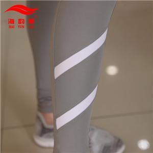 yoga clothing Manufacturers, yoga clothing Factory, Supply yoga clothing