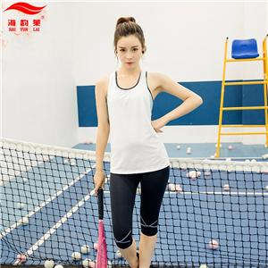fitness clothing Manufacturers, fitness clothing Factory, Supply fitness clothing