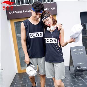 Couple sportswear Manufacturers, Couple sportswear Factory, Supply Couple sportswear