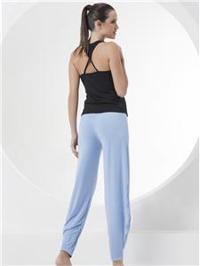 yoga set Manufacturers, yoga set Factory, Supply yoga set